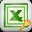 Appnimi Excel Password Recovery